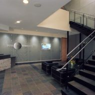 Sci - Digital Gene 3 Lobby