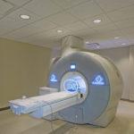 HC - ASC - Sadler Clinic 9305 2 MRI