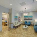 HC - ER - Next Level Urgent 1 lobby