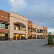 Retail - MU - University Plaza 03