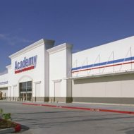 Retail - R - Academy