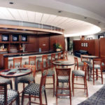 Retail - RC - Continental - San Antonio 2 Bar