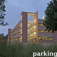 sector thmb_parking