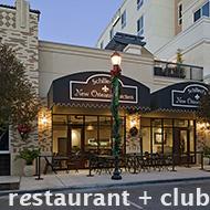 sector thmb_restaurant