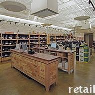 sector thmb_retail
