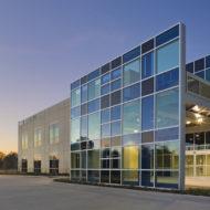 HC - MT - Tomball Med Plaza 1