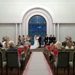 Religious - Sugar Land Baptist 2 Chapel