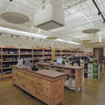 Retail - R - Houston Wine Merchant 1V interior