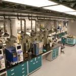 Sci - Valero Lab 1