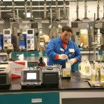 Sci - Valero Lab 3