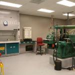 Sci - Valero Lab 4