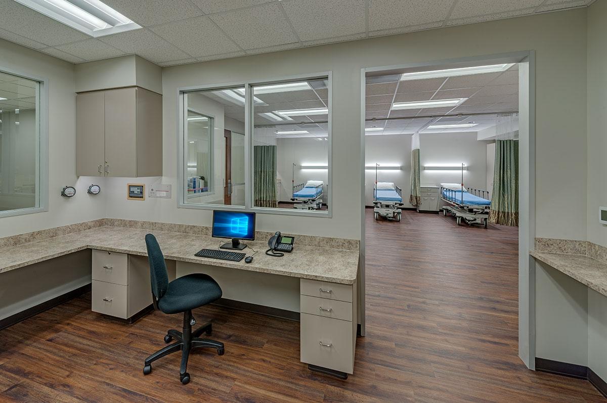 Berkeley Eye Center