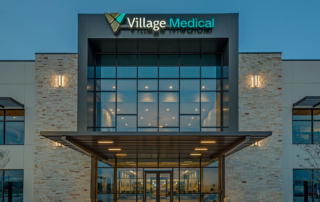 Village Medical Opens New Location Near Katy, TX