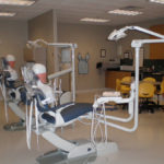 Edu - Remington dental