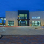 HC - ASC - Sugar Land Plastic Surgery 02
