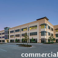 sector thmb_commercial projects